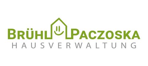 Hausverwaltung Brühl & Paczoska
