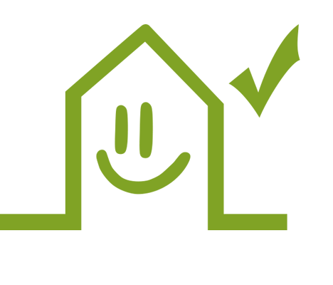 Logo Icon Kompetenzen Hausverwaltung Berlin